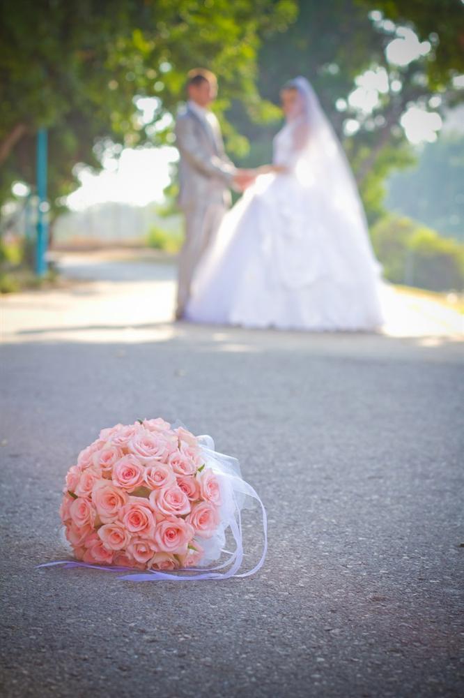 GETPHOTO צילום אירועים, צילום חתונות