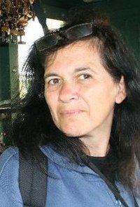 Lea Kronenberg