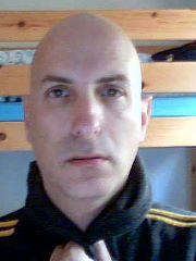 Guy Ben Ari