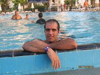 Oren Neuman