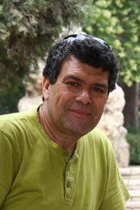 Carmel Eliyahu