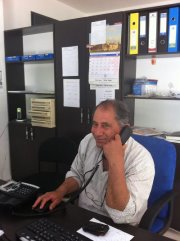 Adel Shibli