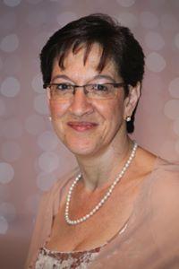 Annie Yael Salfati Yaniv