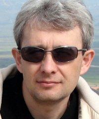 Michael Goldgamer