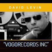 David Vogorecords