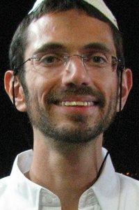 Erel Segal-Halevi