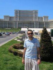 Itsik Khiyaev