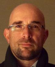 Yuval Amnon