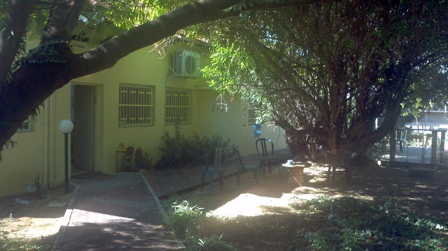 הקליניקה בבית חנן (ליד נס ציונה)