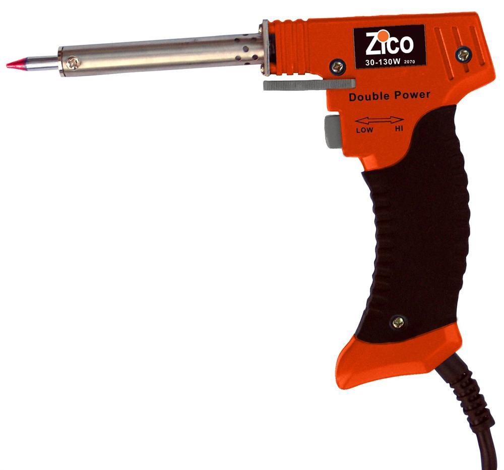 מלחם אקדח זיקו טק Zi-808