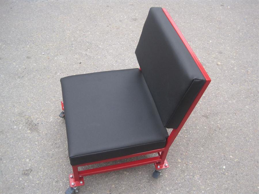 כסא על גלגלים בגובע כ- 20 סנטים יש אפשרות ב-25 סנטים,הכסא נח במיוחד וחזק מאוד,