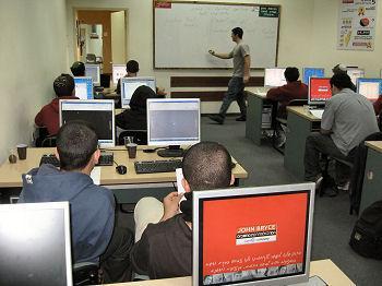 לימוד תכנות לנוער בירושלים,  נייד: 050-7434789
