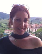 Michelle Bashan